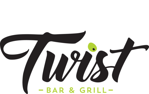 Twist - Radisson Hotel Madison