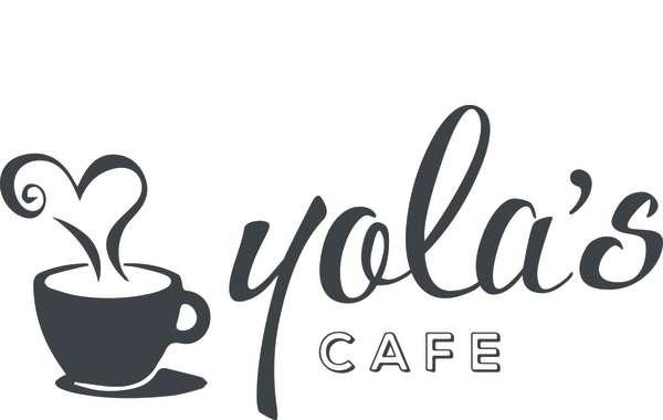 Yola's Cafe