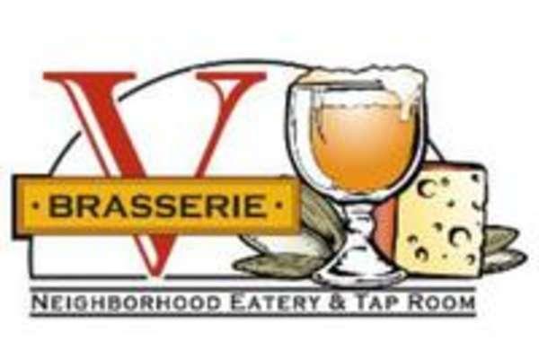 Brasserie V