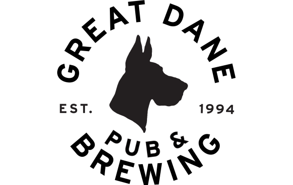 Great Dane Pub & Brewing Co. - Hilldale