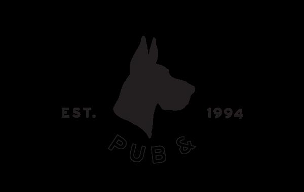 Great Dane Pub & Brewing Co. - East
