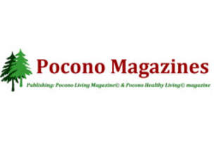 Advertising and Marketing | Pocono Mountains Buyers Guide