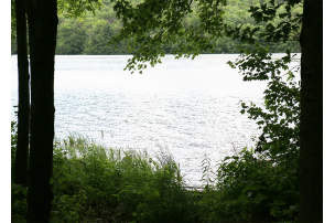 Fishing Locations | Pocono Mountains | Lakes and Rivers