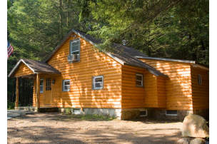Poconos Cabins & Condos | Browse Our Listings and Find a Rental