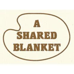 1_-_A_Shared_Blanket_Logo.jpg