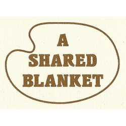 1_-_A_Shared_Blanket_Logo_copy