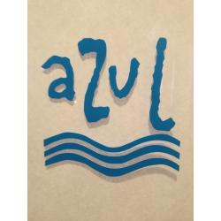 1_-_Azul_Gallery_Logo_copy