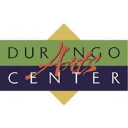 1_-_DAC_Logo.jpg