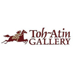 1_-_Toh_Atin_Logo.jpg