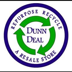 2015_DD_Resale_Logo