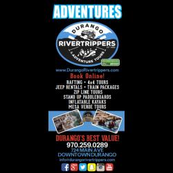 2018_Rivertrippers_Brochure.pdf