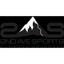 2nd-ave-sports-logo2x