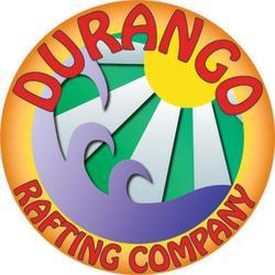 31403_Durango_Rafting_Company_Logo_P1