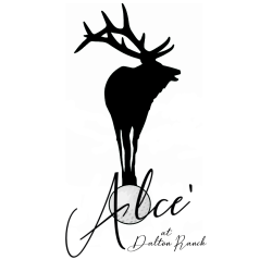 Alce at Dalton Ranch