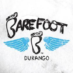 Barefoot Durango