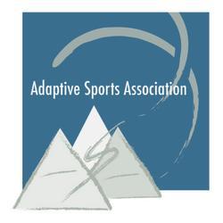 ASA_2_color_logo