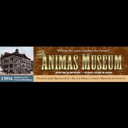 AnimasMuseum-5