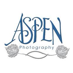 Aspen Photography Logo