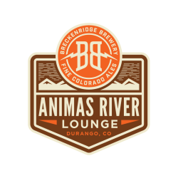 BB_Animas_River_Lounge_Working-01