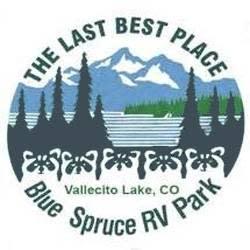 Blue_Spruce_Logo_250