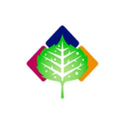 Cascade Village Logo