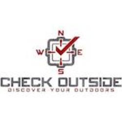 Check_Outside_HD_Full_Logo_Red