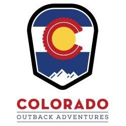 ColoradoOutbackAdventures_LogoDesign_Final_Color