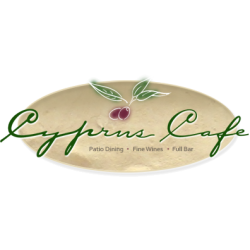 Cyprus-Logo