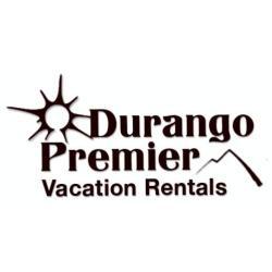 Durango Premier Vacation Rentals Logo