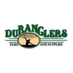 Duranglers_Square_logo