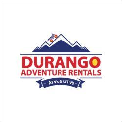 Durango Adventure Rentals