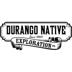 DurangoNative-ExplorationCo