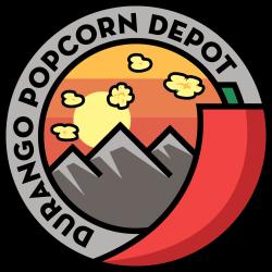 Durango Popcorn Depot