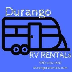DurangoRV