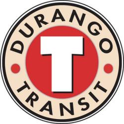 Durango Transit Center