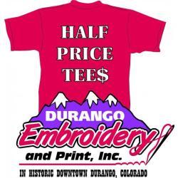 Half_price_tees_logo