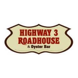 Highway_3_Roadhouse