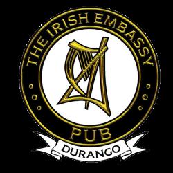 Irish-Embassy-logo-dato