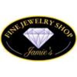 Jamies-Fine-Jewelry-in-Durango-Logo_100