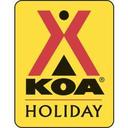 KOA_Holiday