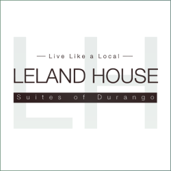Live like a local at Leland House Suites of Durango