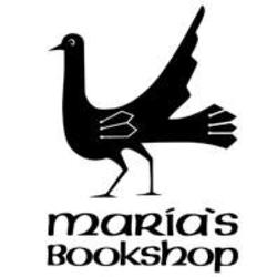 Marias_Bookshop