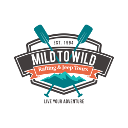 Mild_to_Wild_Rafting_and_Jeep_Tours