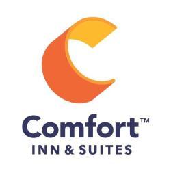 NEW_Comfort_Logo
