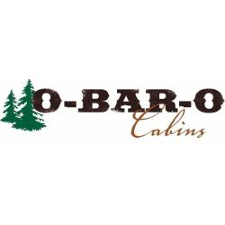 O_Bar_O_Logo_single_(525x156)