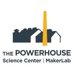 PowSci18_LogoFINAL