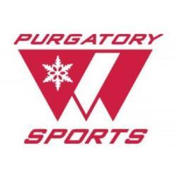 Purgatory-Sports-logo-1color-300x210