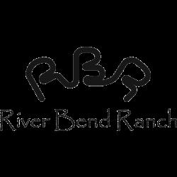 Riverbend_Logo_Trans