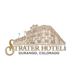 STATERillustrated2018FF2