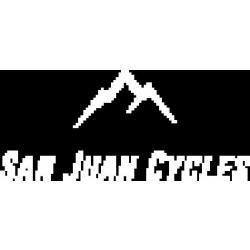 San_Juan_Cycles